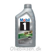 Efterstræbte Billig motorolie til bil. Køb kvalitets motorolie på tilbud her LT-28