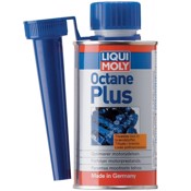 Liqui Moly Octane Plus - Oktan booster - 150 ml