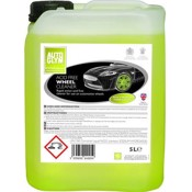 Autoglym - Acid Free Wheel Cleaner