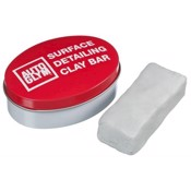 Autoglym - Clay Bar 100 G