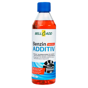 Bell Add Benzin Additiv new direct - 500 ml