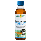 Bell Add Benzin Stabilize - 500 ml