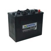 Varta Promotive Black 125 Ah