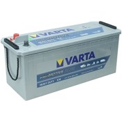 Varta Promotive Blue 140 Ah