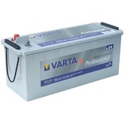Varta Professional Dual Purpose  140 Ah