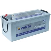 Varta Professional Dual Purpose  180 Ah