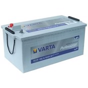 Varta Professional Dual Purpose 230 Ah