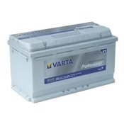 Varta Professional Dual Purpose  90 Ah