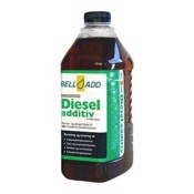 Bell Add Diesel Additiv 2000 ml.