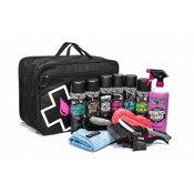 Muc-Off Motorcycle Valet Case