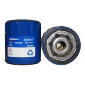 ACDELCO PF47 Oliefilter