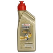Castrol Power 1 Racing 2T - 1 liter