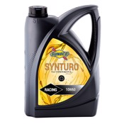 Sunoco Synturo Racing 10W/60 - 5 Liter