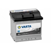 Varta Black Dynamic 12 Volt 45 Ah