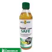 Bell Add Diesel Safe 500 ml.