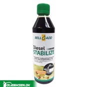 Bell Add Diesel Stabilize 500 ml.