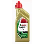 CASTROL POWER 1 RACING 4T 5W-40 - 1 Liter