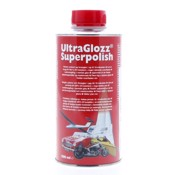 UltraGlozz® Superpolish 500 ml