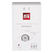 Autoglym -  Wheels Collection